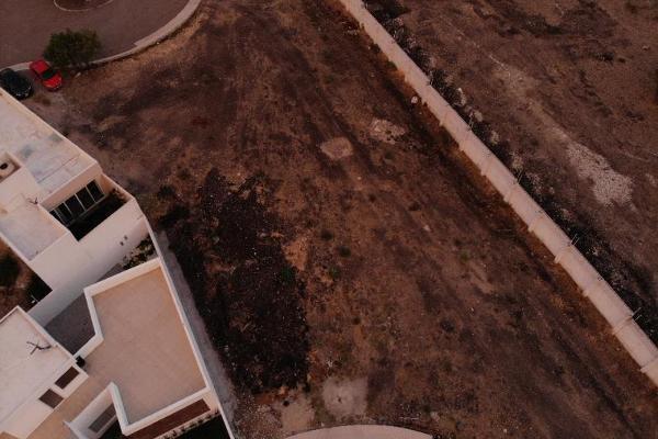 Foto de terreno habitacional en venta en  , juriquilla, querétaro, querétaro, 5886671 No. 03