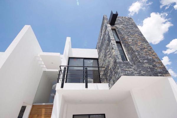 Foto de casa en venta en  , juriquilla, querétaro, querétaro, 5949960 No. 02