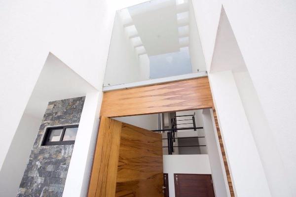 Foto de casa en venta en  , juriquilla, querétaro, querétaro, 5949960 No. 03