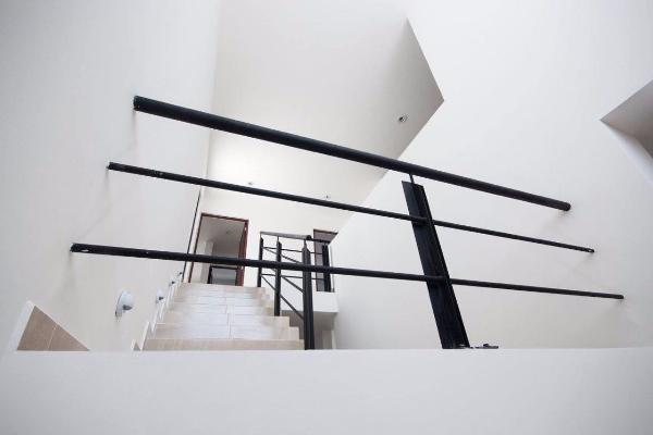 Foto de casa en venta en  , juriquilla, querétaro, querétaro, 5949960 No. 04