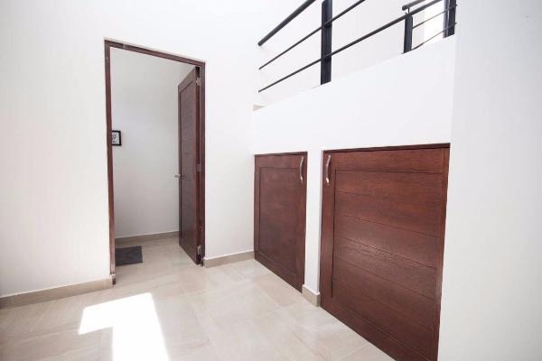 Foto de casa en venta en  , juriquilla, querétaro, querétaro, 5949960 No. 05
