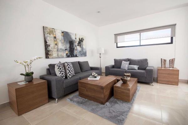 Foto de casa en venta en  , juriquilla, querétaro, querétaro, 5949960 No. 06