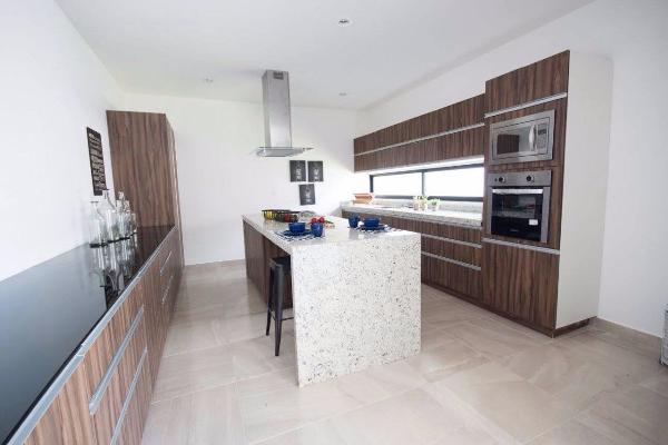 Foto de casa en venta en  , juriquilla, querétaro, querétaro, 5949960 No. 08