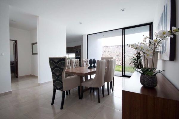 Foto de casa en venta en  , juriquilla, querétaro, querétaro, 5949960 No. 11