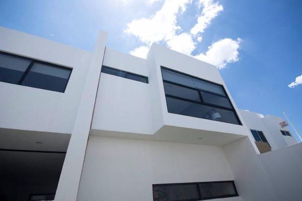 Foto de casa en venta en  , juriquilla, querétaro, querétaro, 5949960 No. 12