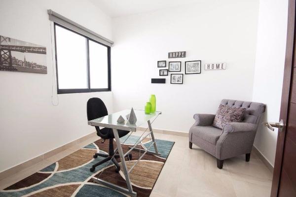 Foto de casa en venta en  , juriquilla, querétaro, querétaro, 5949960 No. 13