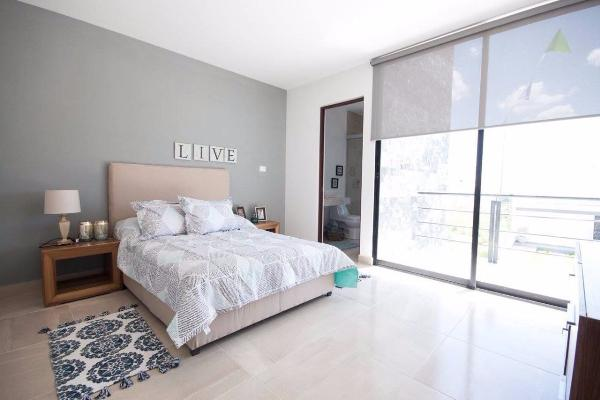 Foto de casa en venta en  , juriquilla, querétaro, querétaro, 5949960 No. 14