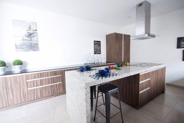 Foto de casa en venta en  , juriquilla, querétaro, querétaro, 5949960 No. 15