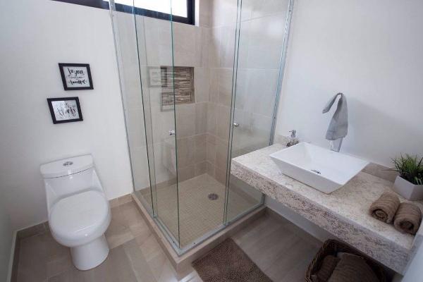 Foto de casa en venta en  , juriquilla, querétaro, querétaro, 5949960 No. 18