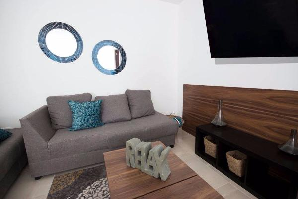 Foto de casa en venta en  , juriquilla, querétaro, querétaro, 5949960 No. 19