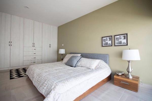 Foto de casa en venta en  , juriquilla, querétaro, querétaro, 5949960 No. 20