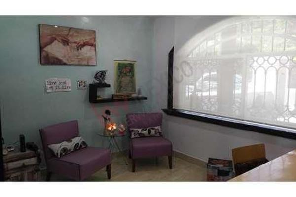 Foto de casa en renta en  , balcones de juriquilla, querétaro, querétaro, 5955145 No. 04