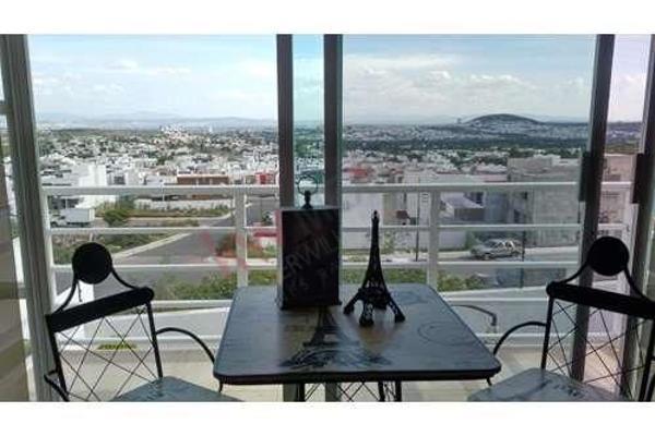Foto de casa en renta en  , balcones de juriquilla, querétaro, querétaro, 5955145 No. 13
