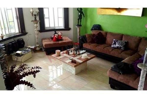 Foto de casa en renta en  , balcones de juriquilla, querétaro, querétaro, 5955145 No. 17