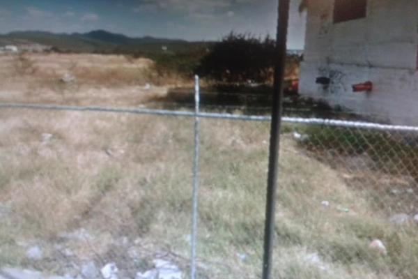 Foto de terreno habitacional en venta en  , juriquilla, querétaro, querétaro, 6150347 No. 06