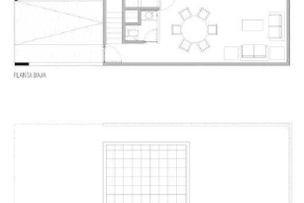 Foto de casa en venta en  , juriquilla, querétaro, querétaro, 6213805 No. 01