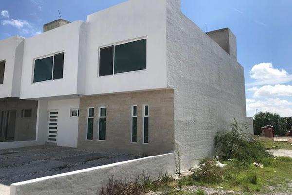 Foto de casa en venta en  , juriquilla, querétaro, querétaro, 7252192 No. 03