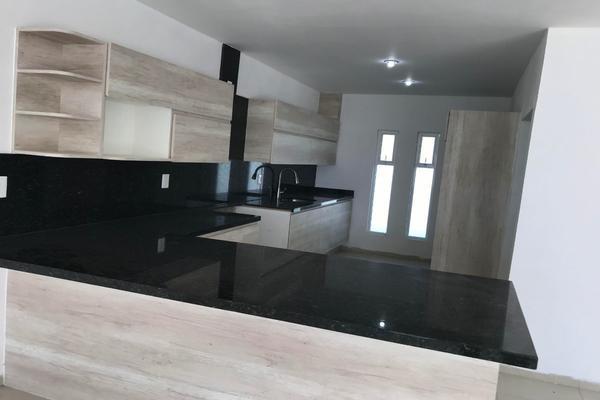Foto de casa en venta en  , juriquilla, querétaro, querétaro, 7252192 No. 06