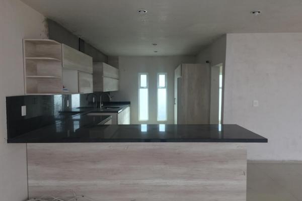 Foto de casa en venta en  , juriquilla, querétaro, querétaro, 7252192 No. 07