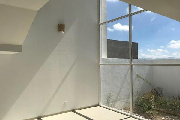 Foto de casa en venta en  , juriquilla, querétaro, querétaro, 7252192 No. 10