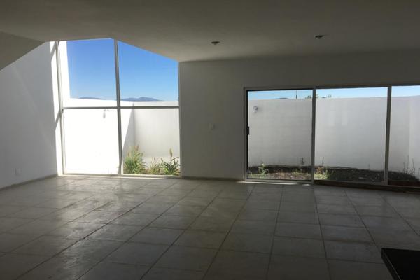 Foto de casa en venta en  , juriquilla, querétaro, querétaro, 7252192 No. 11