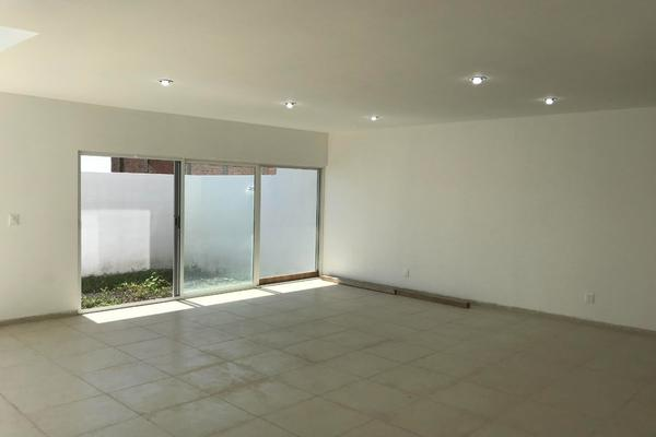 Foto de casa en venta en  , juriquilla, querétaro, querétaro, 7252192 No. 13