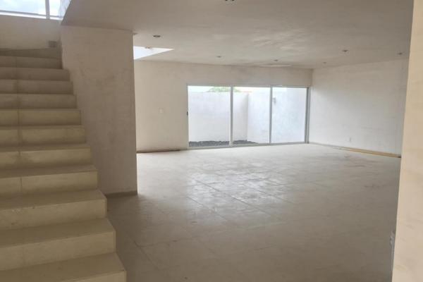 Foto de casa en venta en  , juriquilla, querétaro, querétaro, 7252192 No. 15