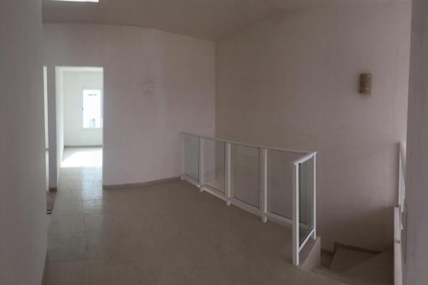 Foto de casa en venta en  , juriquilla, querétaro, querétaro, 7252192 No. 17