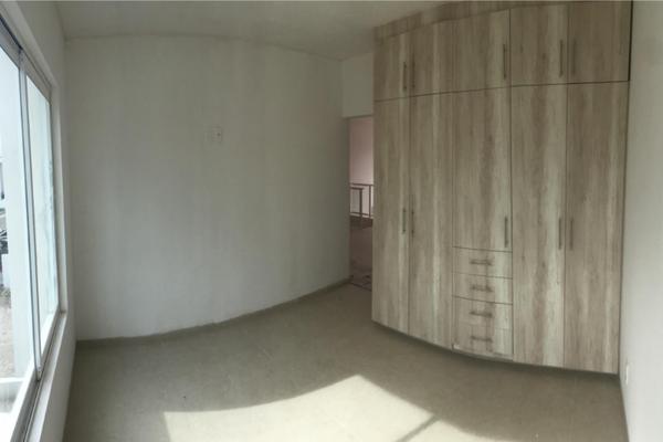 Foto de casa en venta en  , juriquilla, querétaro, querétaro, 7252192 No. 21