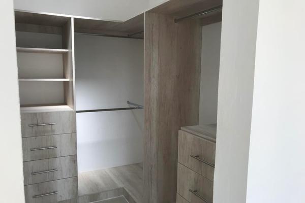 Foto de casa en venta en  , juriquilla, querétaro, querétaro, 7252192 No. 22