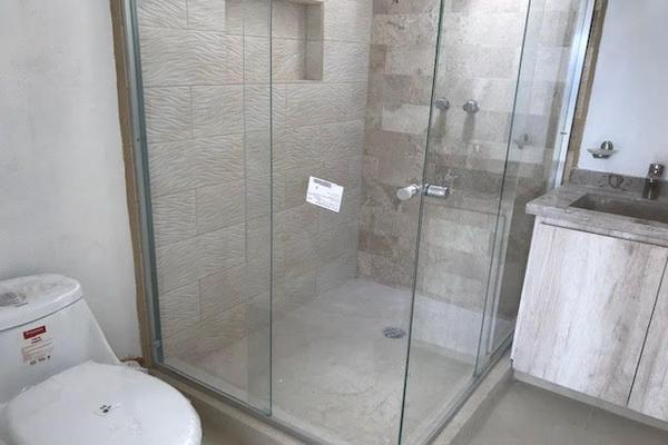 Foto de casa en venta en  , juriquilla, querétaro, querétaro, 7252192 No. 23