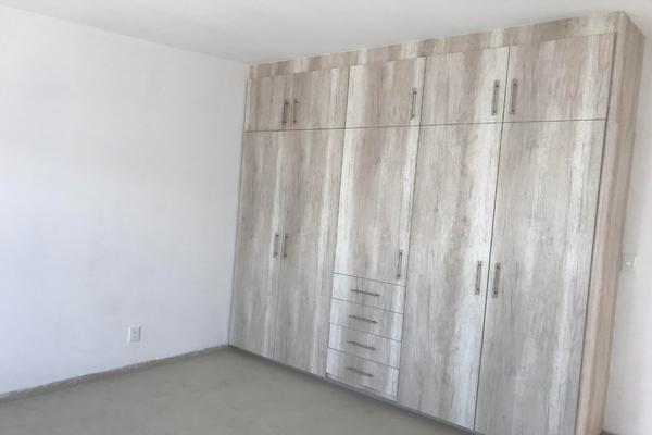 Foto de casa en venta en  , juriquilla, querétaro, querétaro, 7252192 No. 27