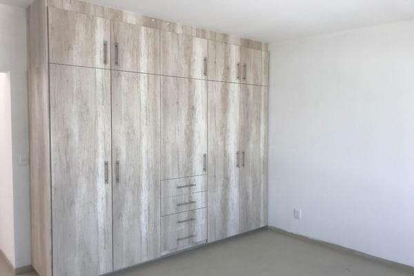 Foto de casa en venta en  , juriquilla, querétaro, querétaro, 7252192 No. 28