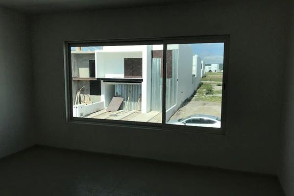 Foto de casa en venta en  , juriquilla, querétaro, querétaro, 7252192 No. 29