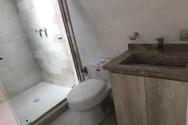Foto de casa en venta en  , juriquilla, querétaro, querétaro, 7252192 No. 30