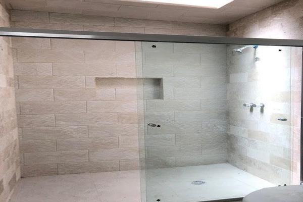 Foto de casa en venta en  , juriquilla, querétaro, querétaro, 7252192 No. 31