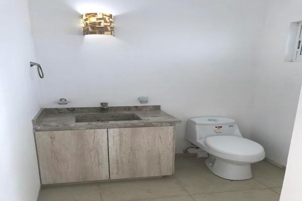 Foto de casa en venta en  , juriquilla, querétaro, querétaro, 7252192 No. 34