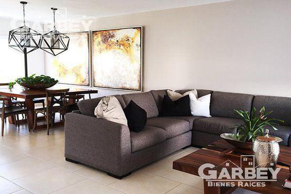 Foto de casa en venta en  , juriquilla, querétaro, querétaro, 7292825 No. 02