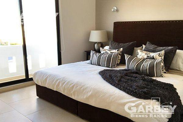 Foto de casa en venta en  , juriquilla, querétaro, querétaro, 7292825 No. 03