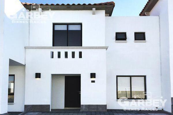 Foto de casa en venta en  , juriquilla, querétaro, querétaro, 7292825 No. 04