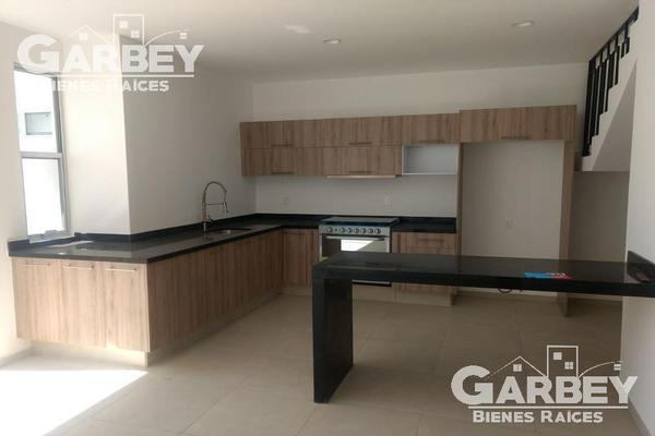 Foto de casa en venta en  , juriquilla, querétaro, querétaro, 7293068 No. 03
