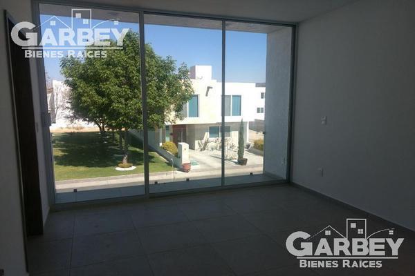 Foto de casa en venta en  , juriquilla, querétaro, querétaro, 7293068 No. 04