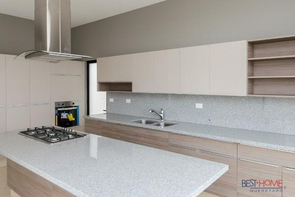 Foto de casa en venta en  , juriquilla, querétaro, querétaro, 7499564 No. 09