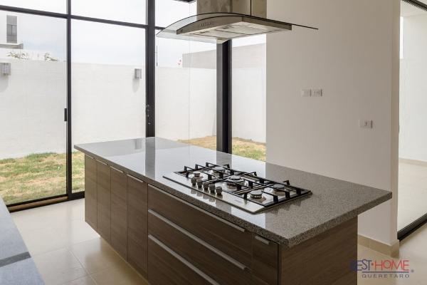 Foto de casa en venta en  , juriquilla, querétaro, querétaro, 7499564 No. 10