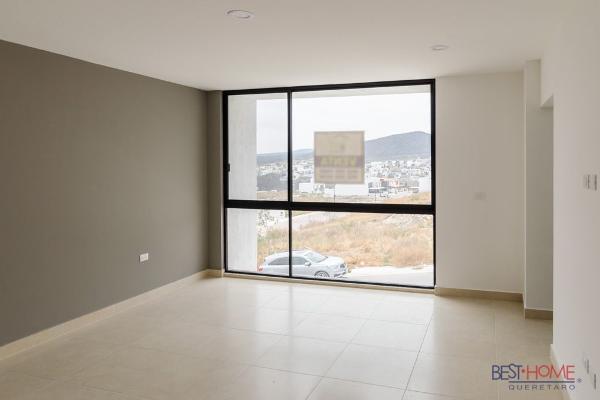 Foto de casa en venta en  , juriquilla, querétaro, querétaro, 7499564 No. 13