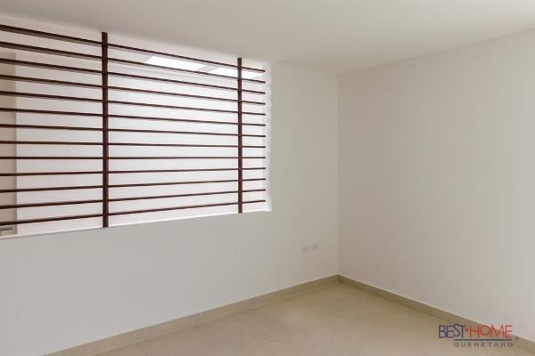 Foto de casa en venta en  , juriquilla, querétaro, querétaro, 7499564 No. 29