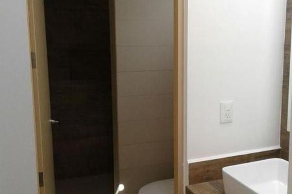 Foto de casa en venta en  , juriquilla, querétaro, querétaro, 7987676 No. 01