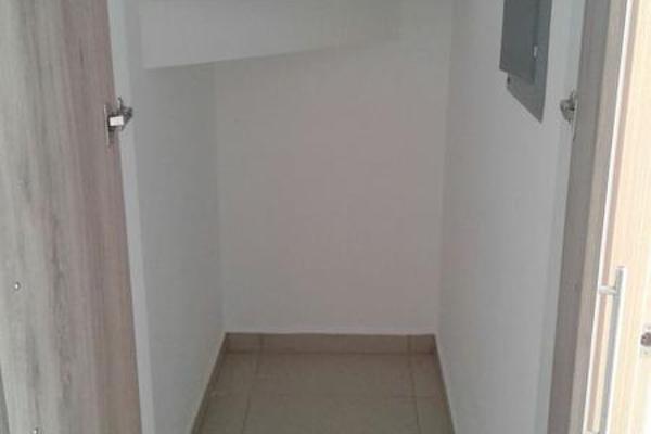Foto de casa en venta en  , juriquilla, querétaro, querétaro, 7987676 No. 06