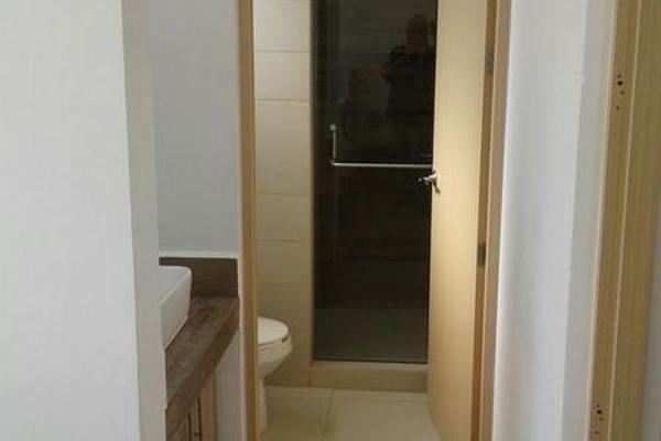 Foto de casa en venta en  , juriquilla, querétaro, querétaro, 7987676 No. 08