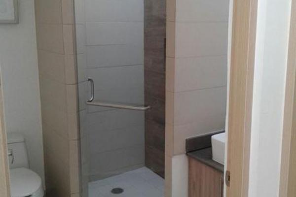 Foto de casa en venta en  , juriquilla, querétaro, querétaro, 7987676 No. 23